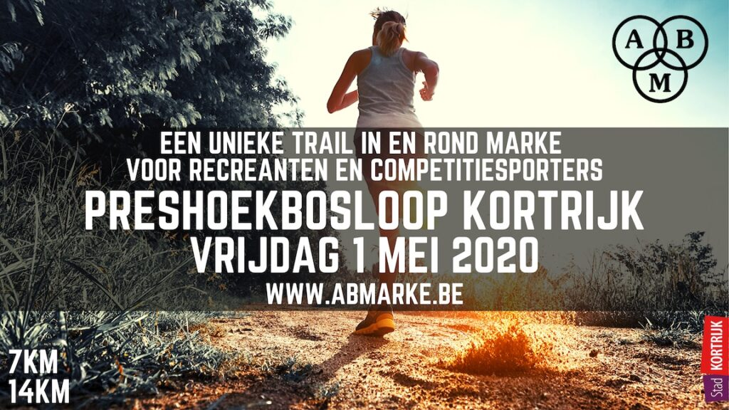 DATAWORX digital communication - ABM natuurloop