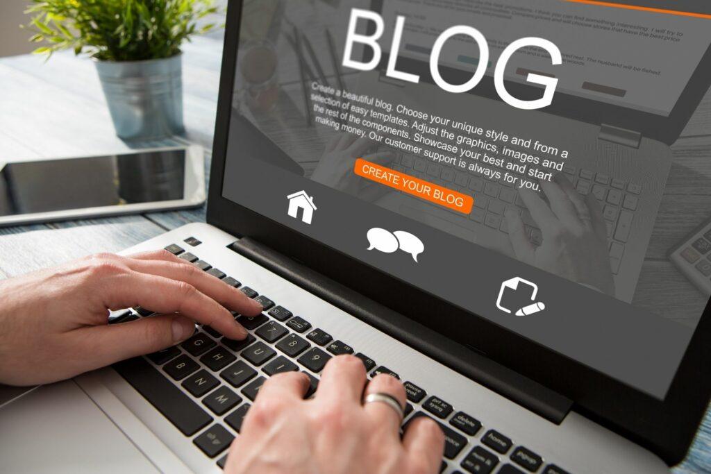 DATAWORX - Blogs